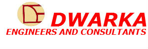 Dwarka Engineers and Consultants