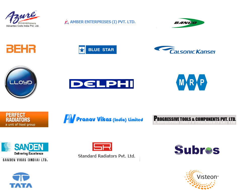 customers_logo